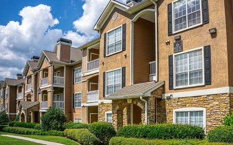 1 2 3 Bedroom Apartments In Kennesaw Ga Camden Shiloh