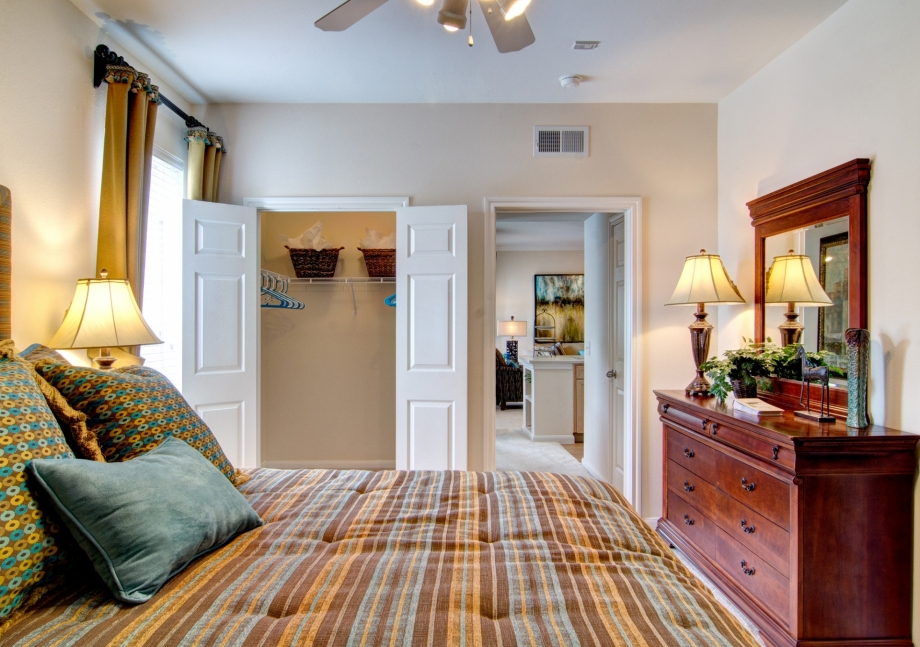 1 2 3 bedroom apartments in houston tx camden oak crest - 2 bedroom apartment in houston texas ...