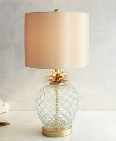 Save Vs Splurge Top Lighting Trends For Your Apartment